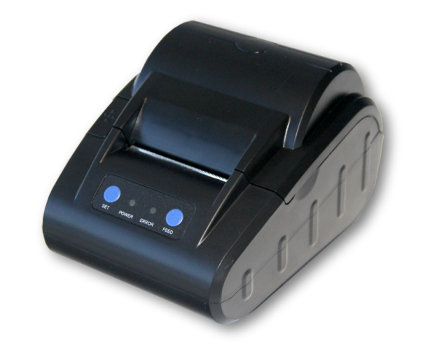 printer_cashtester_lowres
